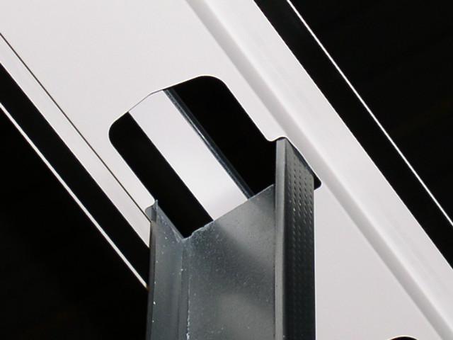 eliminator-track-product-details.jpg