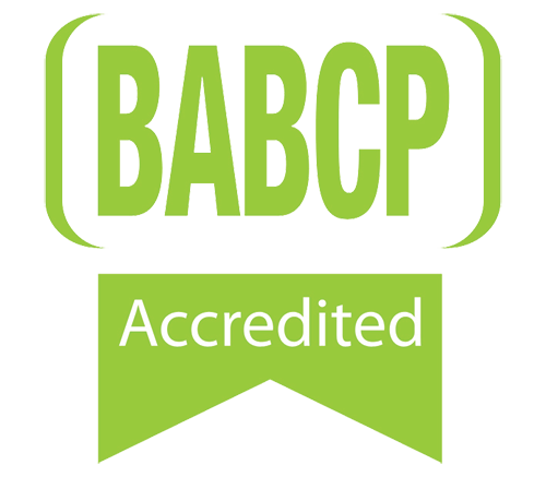 babcp-accredited.png