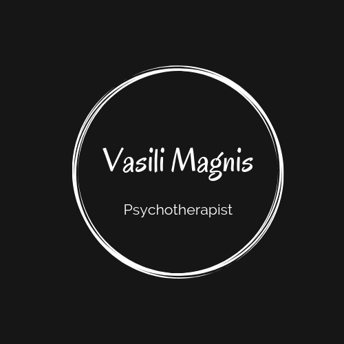 Magnis Psychotherapy