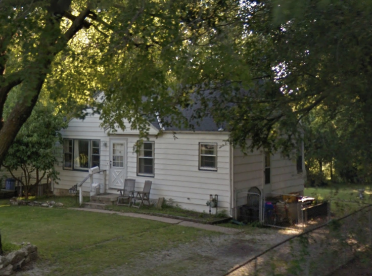 Address: 11110 Bennington Ave, Kansas City MO 64134  Starting bid: $31,200  Estimated Retail price after fix-up ARV: $74,900