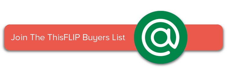 Buyers List ThisFlip.png