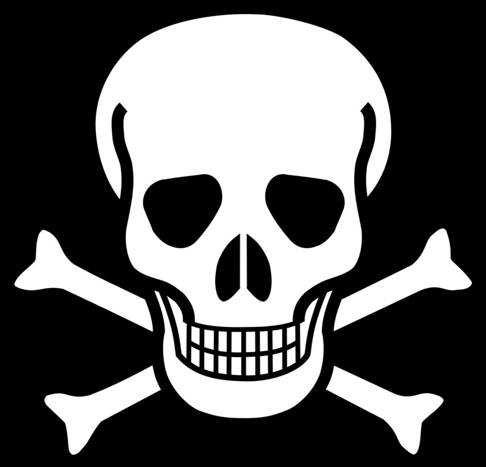 1066px-Skull_and_crossbones.jpg