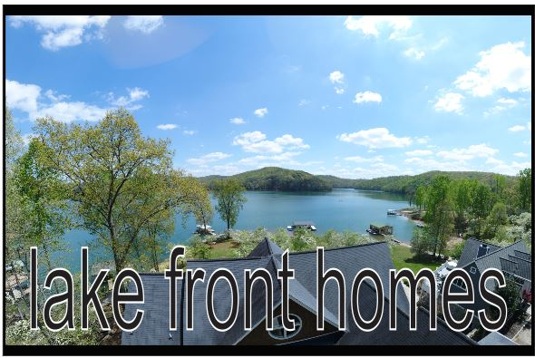 lake front homes.JPG