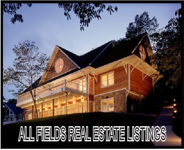 all listings WEBSITE.JPG