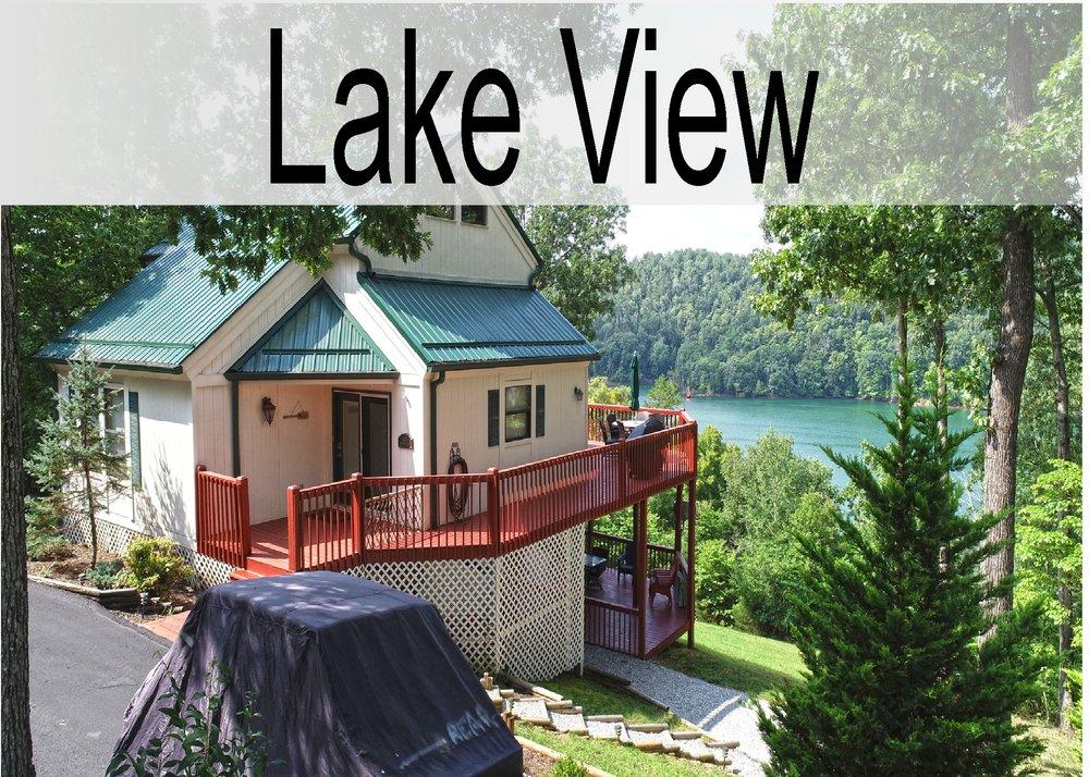 LAKE VIEW HOMES.JPG