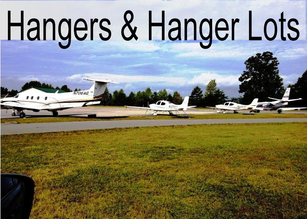 hangers and lots.jpg