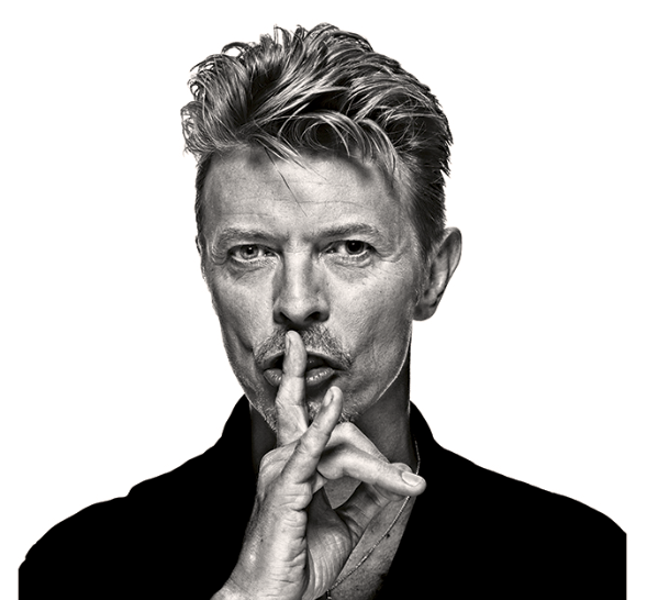 Bowie's Birthday.png