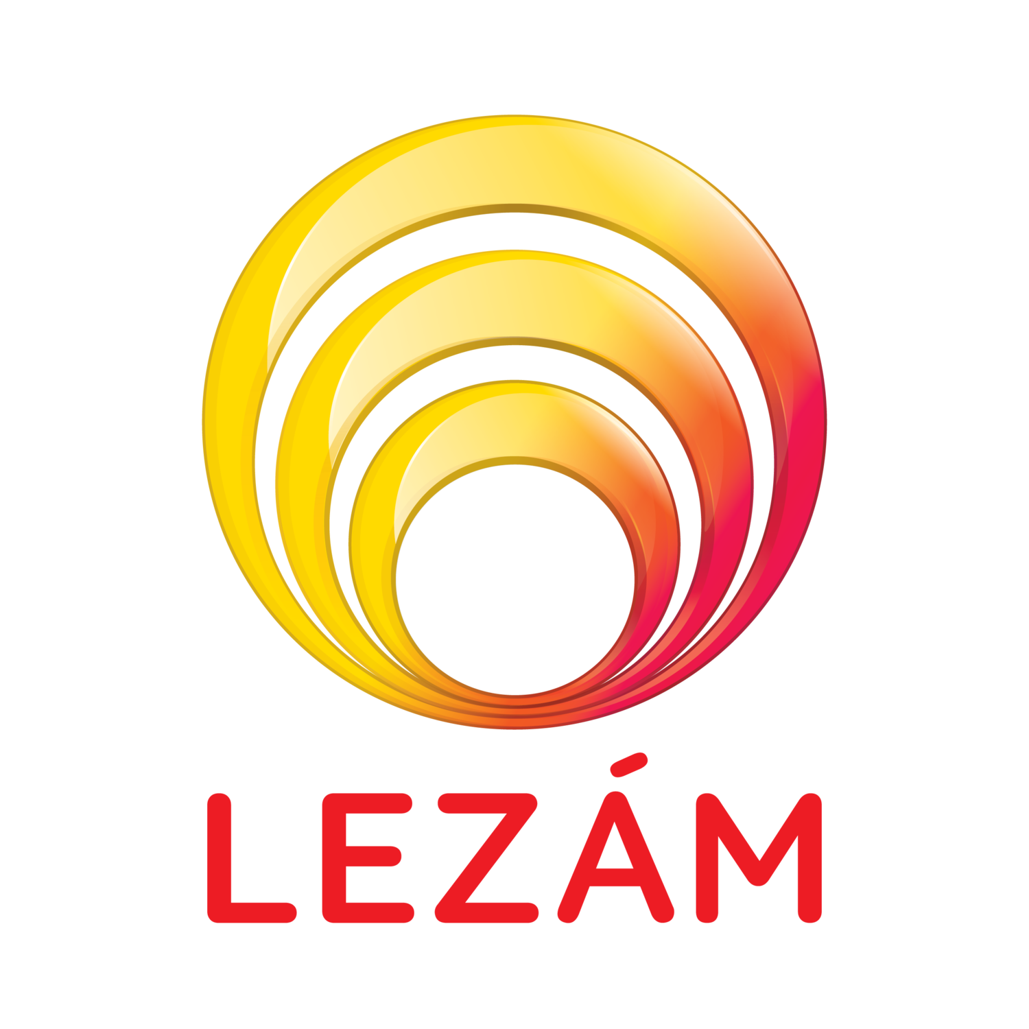 LEZAM EQ drives action