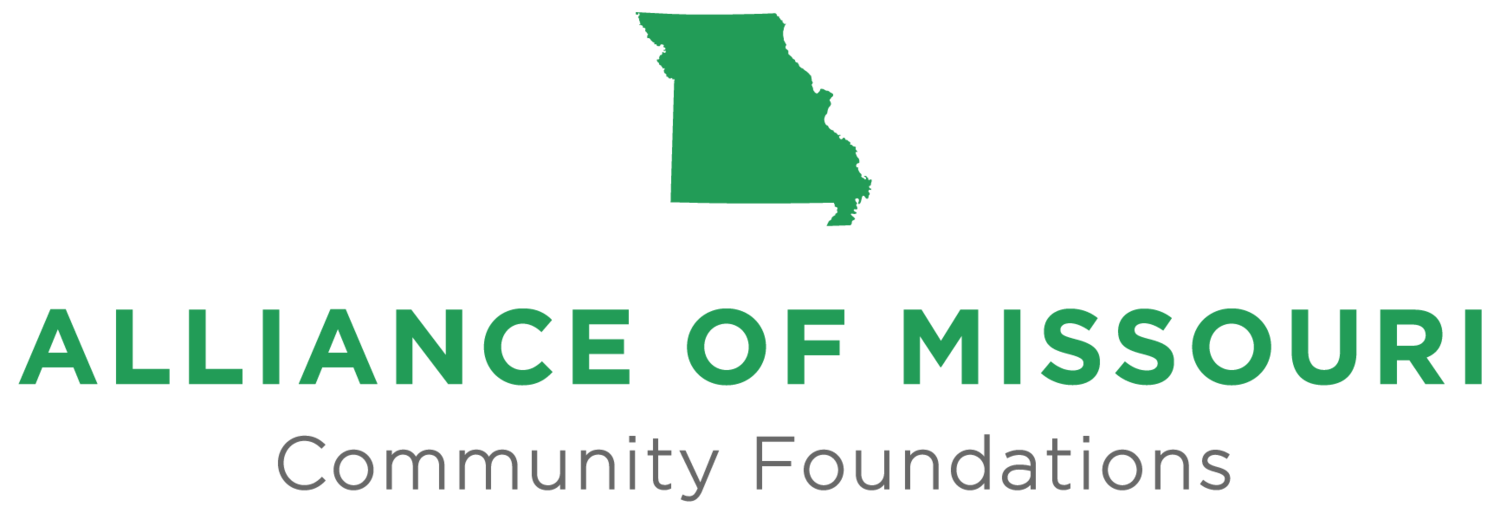 Alliance of Missouri Community Foundations