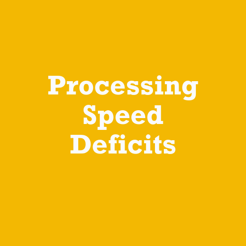Processing Speed Deficit.png