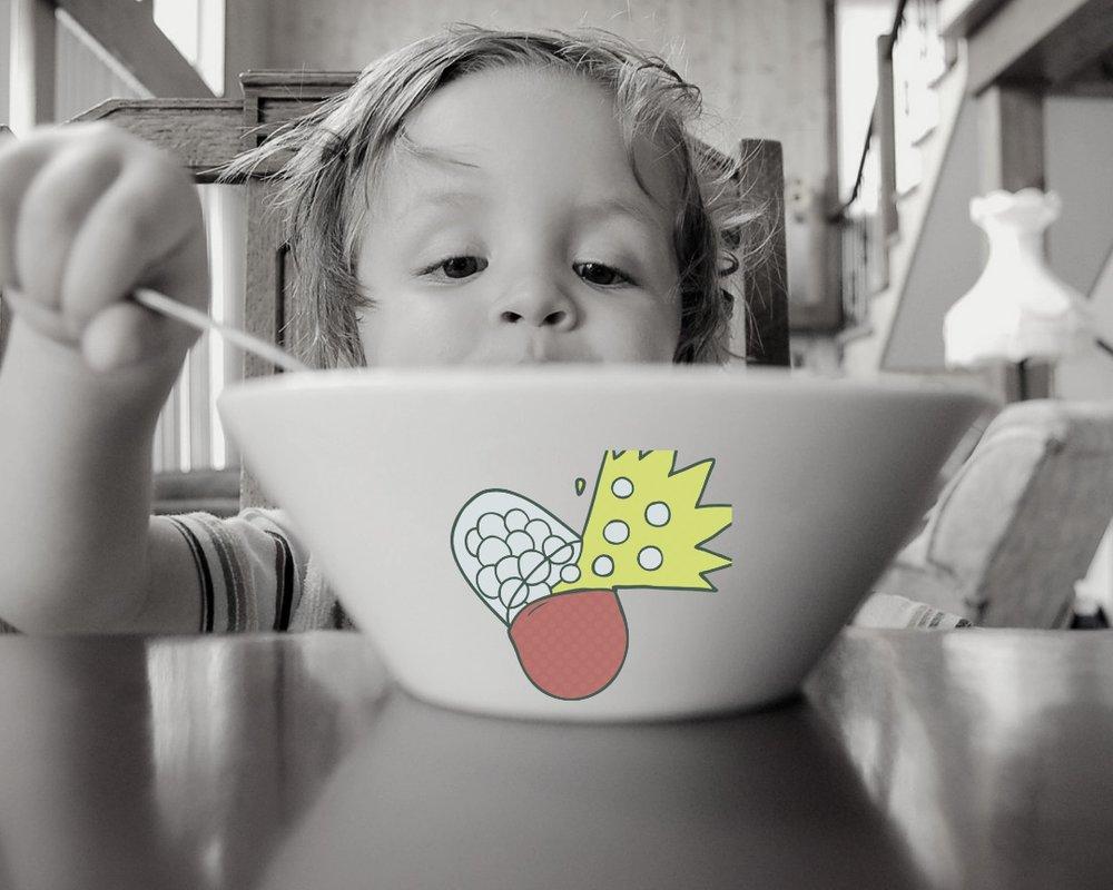 Food+as+medicine.jpg