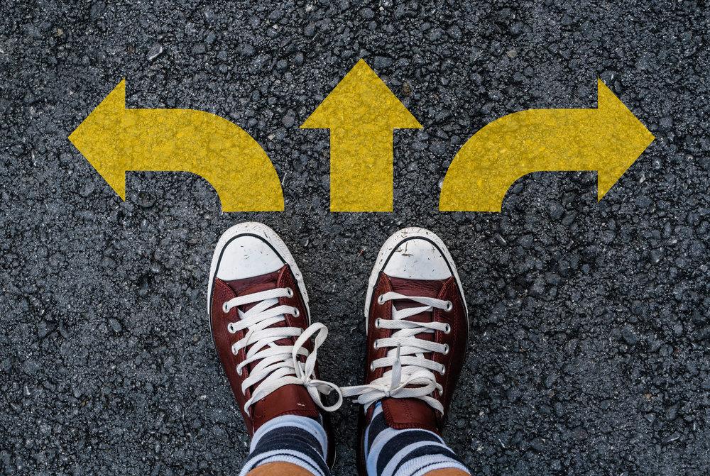 right or left.jpg