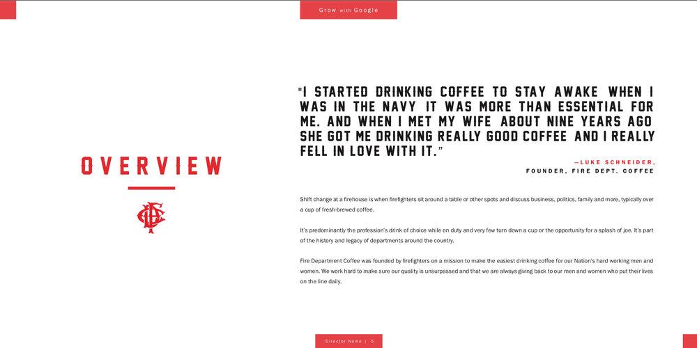JE_GOOGLE-COFFEE_5.jpg