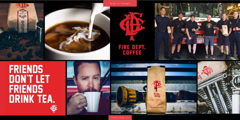 JE_GOOGLE-COFFEE_17.jpg