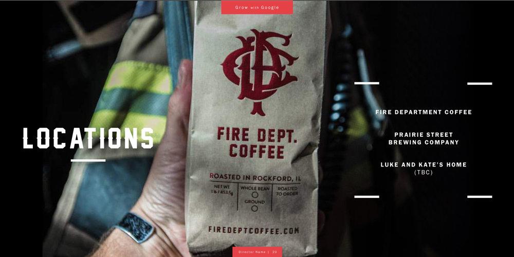 JE_GOOGLE-COFFEE_20.jpg