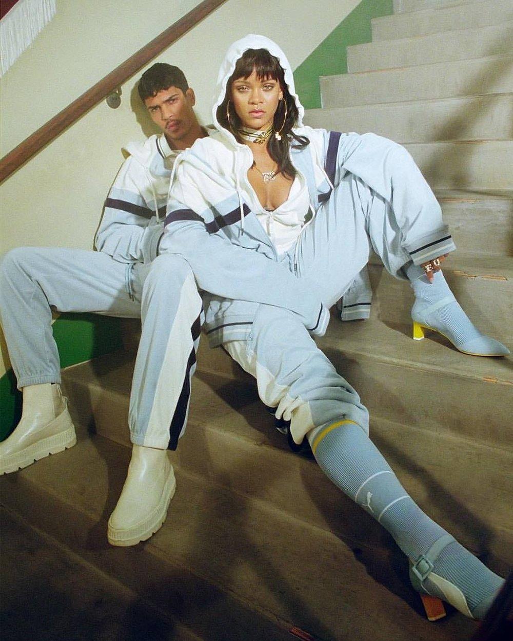 Gente-Rihanna-04-02112017.jpg