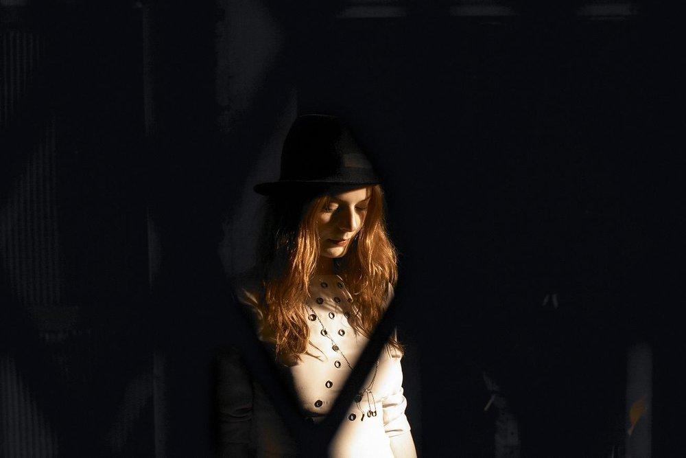 Saint-Augustine-Academy-SS2010-11-Campaign-36.jpg