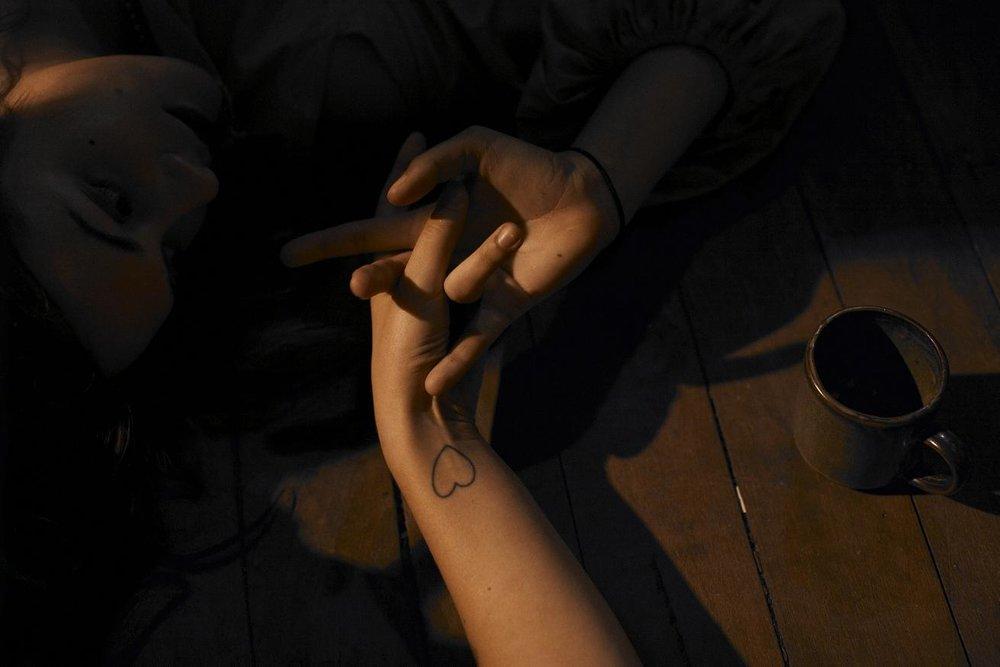 Saint-Augustine-Academy-SS2010-11-Campaign-9.jpg