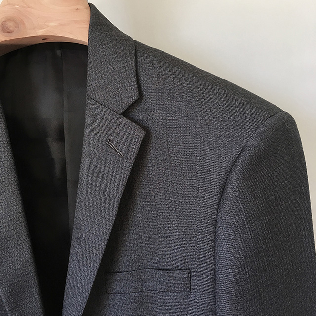 Shoreditch_Menswear_French_Concession_ Collection_Suiting_Shirting1.jpg