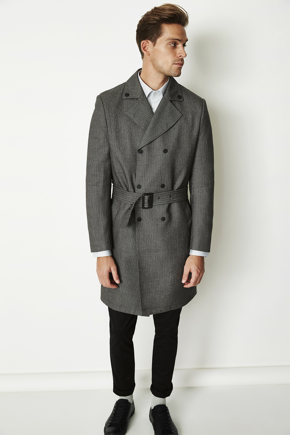 shoreditch-french-concession-trench-coat-charcoal-grey.jpg