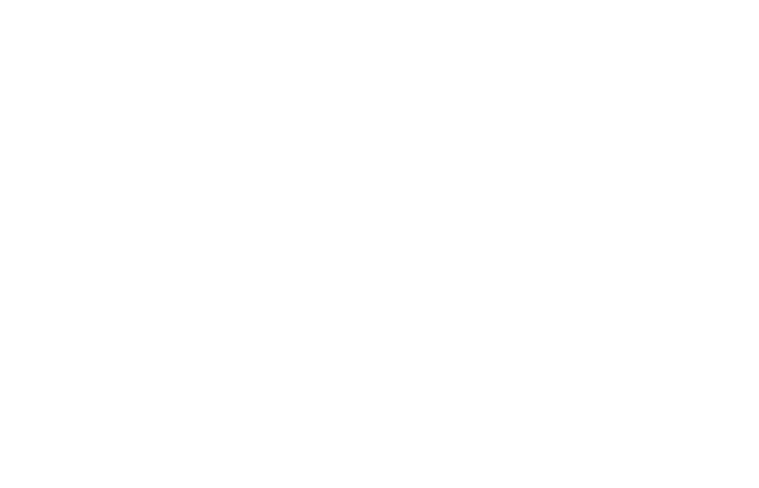 11190_Unhitched Brewery Logo_11190_Unhitched Brewery Logo White_1000px 2.png