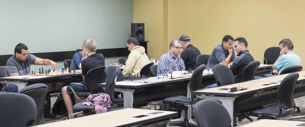 Orlando Chess Club-20.jpg