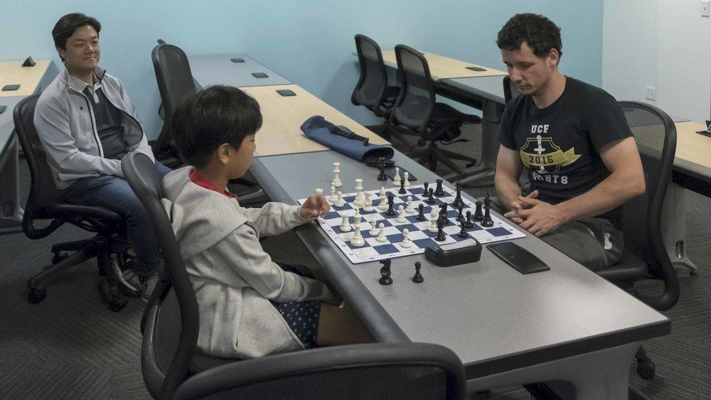 Orlando Chess Club-3.jpg