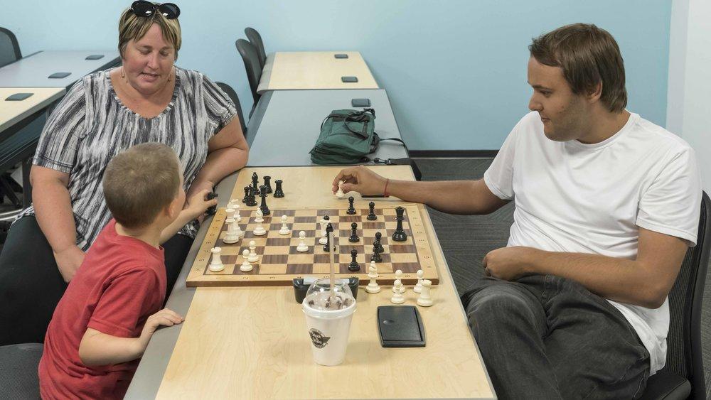 Orlando Chess Club-5.jpg