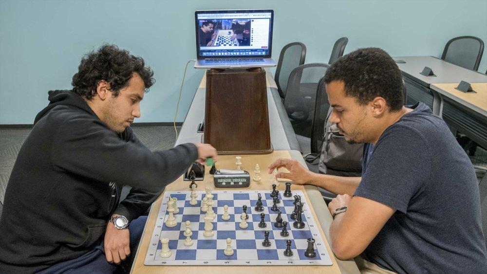 Orlando Chess Club Thursday Nights_2.jpg