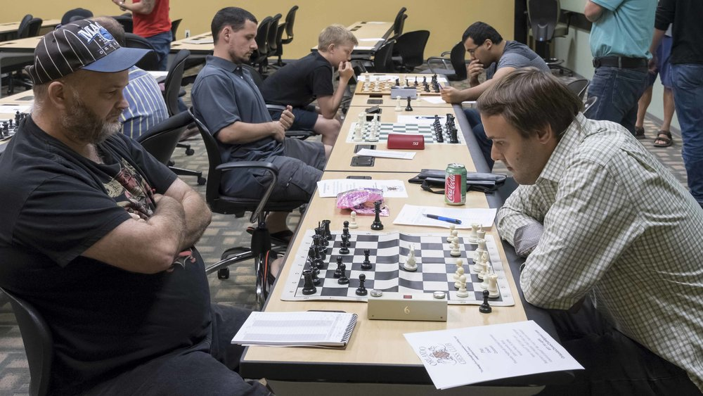 Orlando Chess Club-9.jpg