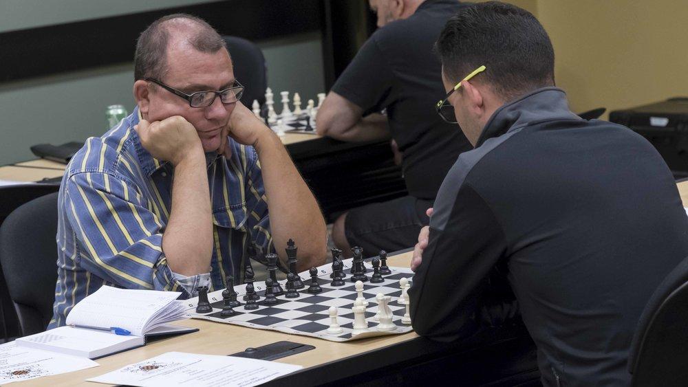 Orlando Chess Club-11.jpg