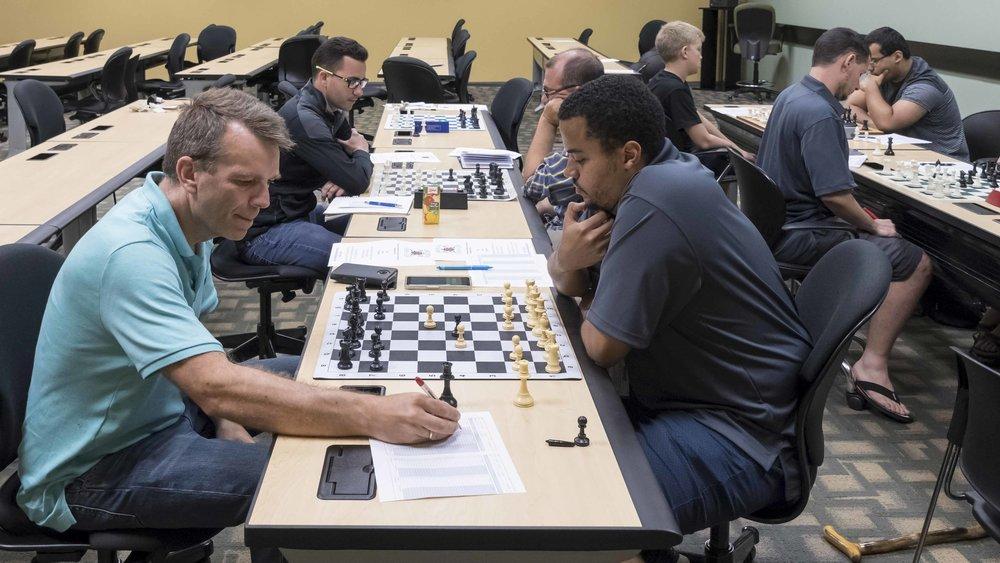Orlando Chess Club-15.jpg