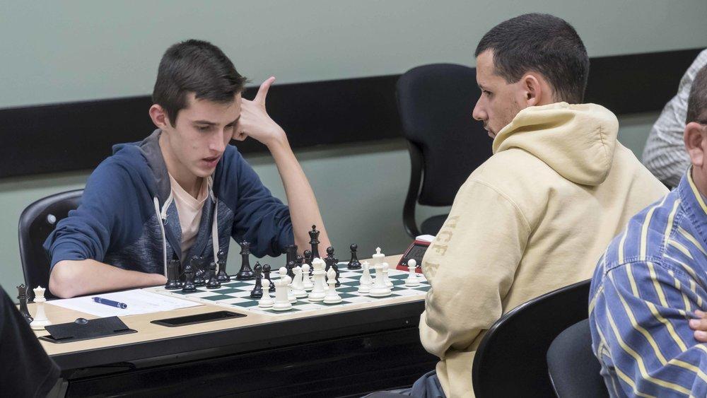 Orlando Chess Club-19.jpg