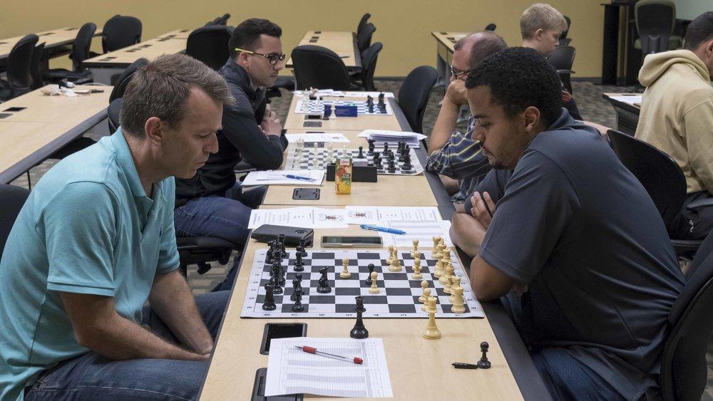 Orlando Chess Club-18.jpg