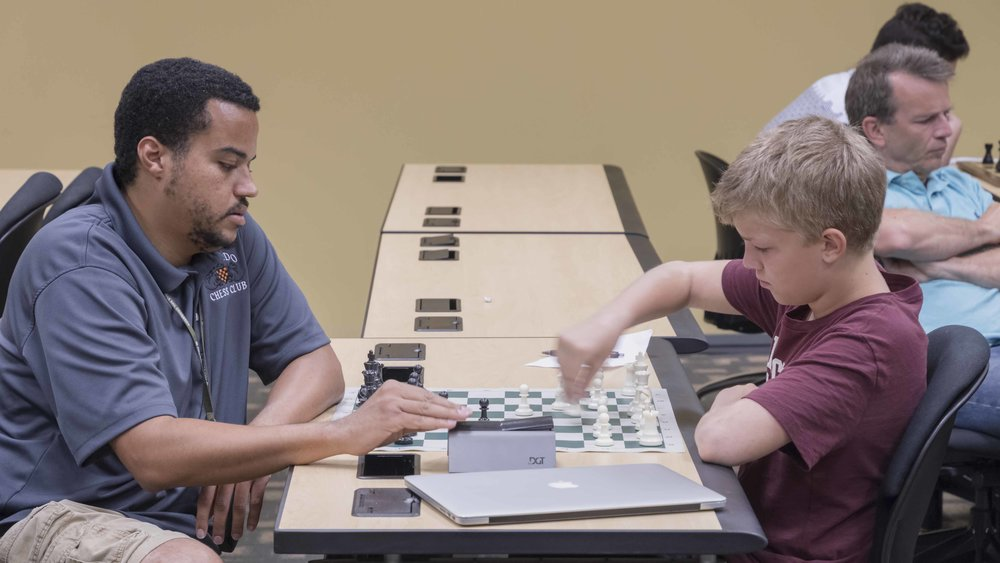 Orlando Chess Club G75 Final Round-14.jpg