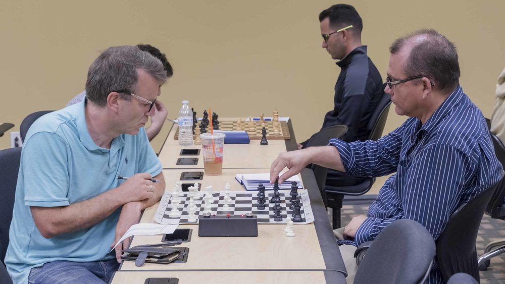 Orlando Chess Club G75 Final Round-15.jpg