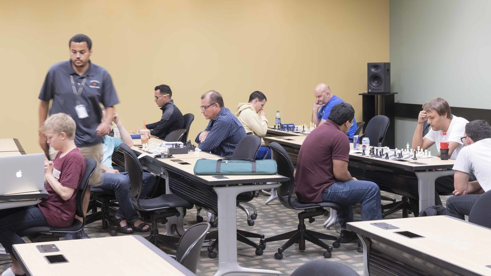 Orlando Chess Club G75 Final Round-13.jpg
