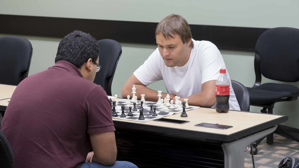 Orlando Chess Club G75 Final Round-11.jpg