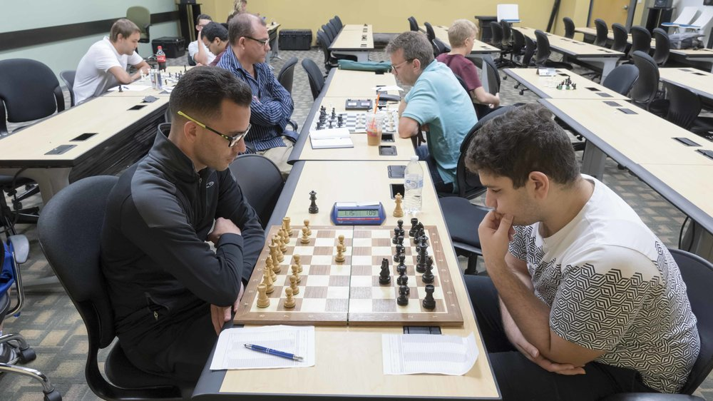 Orlando Chess Club G75 Final Round-10.jpg