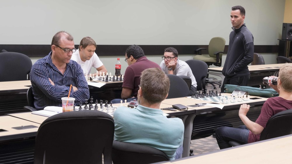Orlando Chess Club G75 Final Round-8.jpg