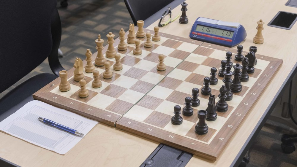 Orlando Chess Club G75 Final Round-7.jpg