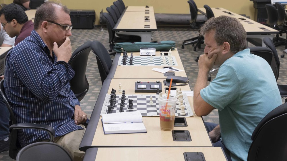 Orlando Chess Club G75 Final Round-6.jpg