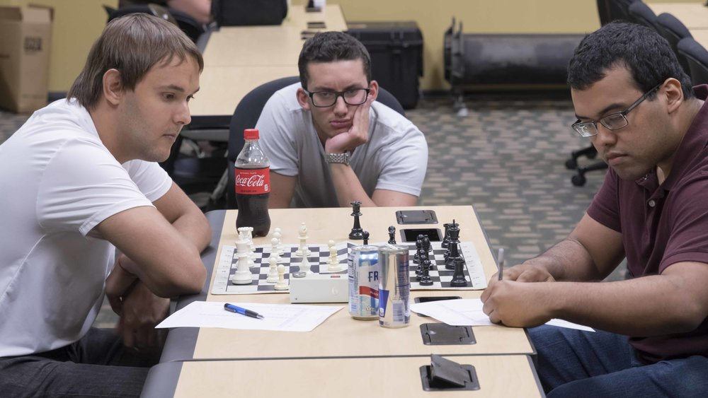 Orlando Chess Club G75 Final Round-5.jpg