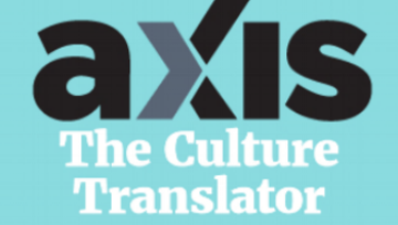 If you would like more into how pop culture, technology, and media are influencing your students, subcribe for weekly articles with The Culture Translator.    https://family.axis.org/culture-translator/