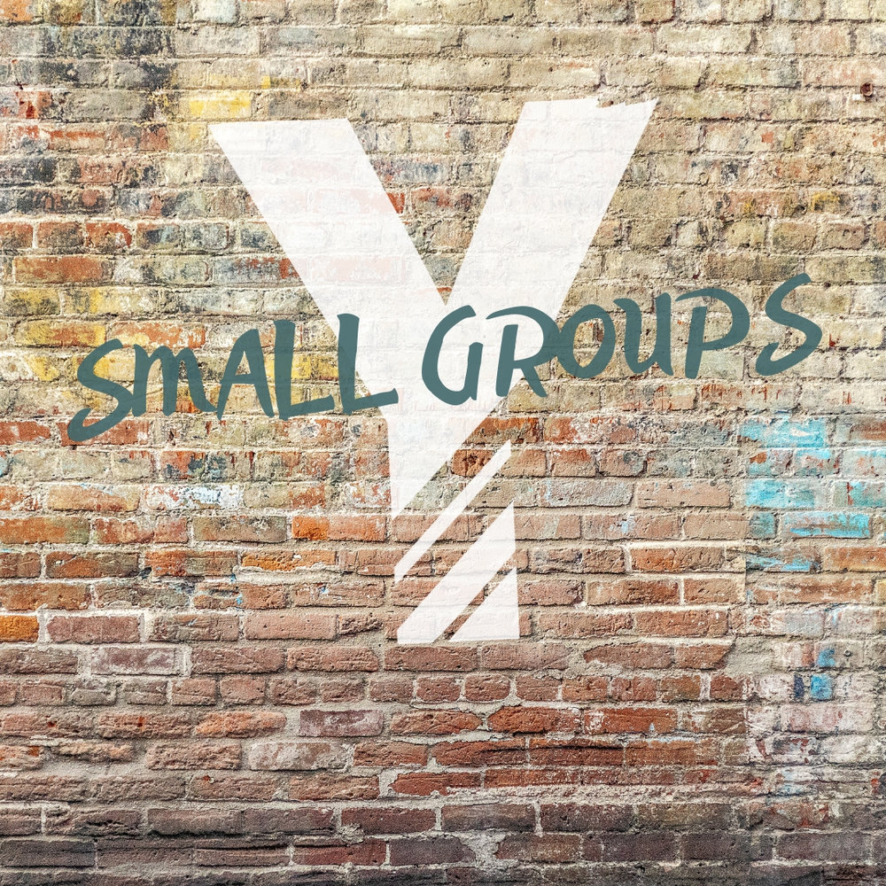 SMALL GROUPS- January 31.jpg