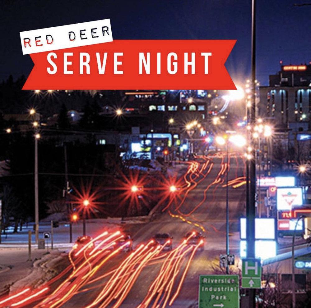 Serve Night.jpg
