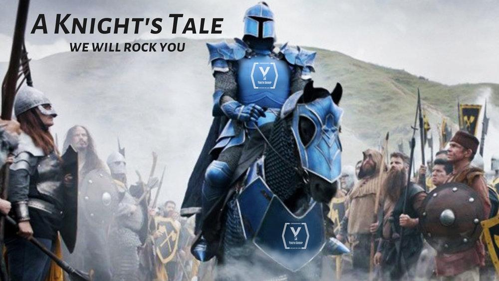 A Knight's Tale-SH Youth.jpg