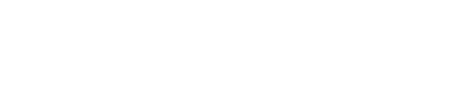 CrossRoads Youth