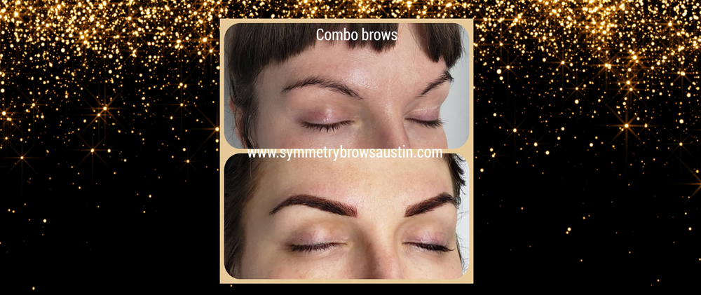 combo brows KL.png