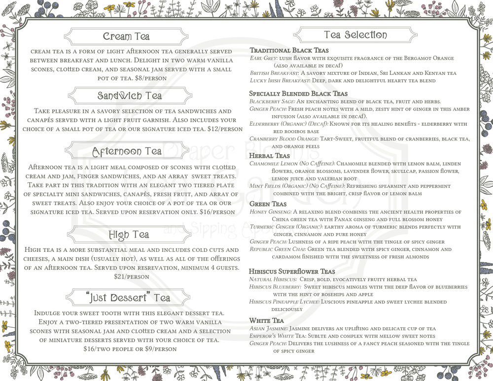 tea garden menu-05-05.png